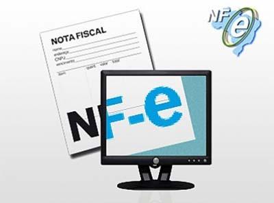 Nota Fiscal de Serviço Eletrônica (NFS-e) da Prefeitura Municipal de Campinas