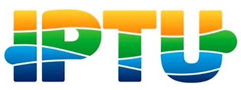 IPTU Campinas 2018